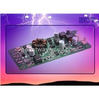 DC DC Converter (120W For CAR or BUS LCD)