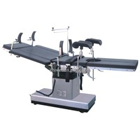 Operating Table (DH-S103B)