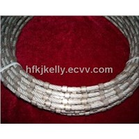 Diamond Multi-Wire Saws for Granite Slab Cutting