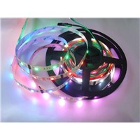 Digital SMD Flexible LED Strip Light
