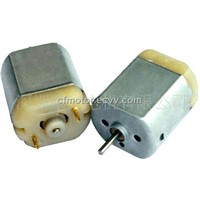 Door Lock Motor (FT-280A)
