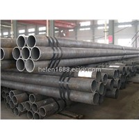 ERW Weld Carbon Steel Tube