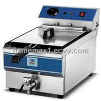 Electric Fryer (HEF-131)