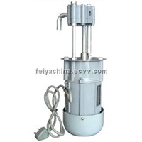 Electric Ink Pump / Electric Pump