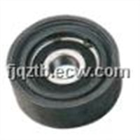 Fan Belt Pulley