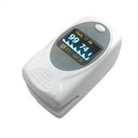 Fingertip Oximeter (PC-60B3)