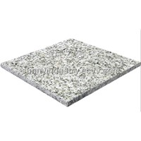 Grey Granite Tile (G603)