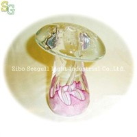 Glass Paper Weight(SG-P3332)