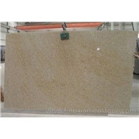 Granite and Marble tiles slab