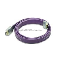 HDMI Cable 1080p 1.4 HDTV Bluray PS3 LCD Plasma