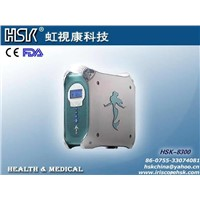 HSK-8300 Colonic Hydrotherapy in china