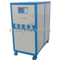 High Efficient Water Chiller