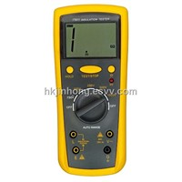 Insulation Tester (IT811)