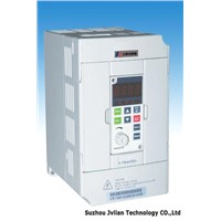 Series Frequency Inverter (0.75kW JLF800-M)