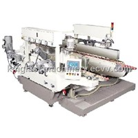 KD8 Glass Straight-line Double Edging Machine