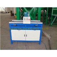 Knife Sharpener,knife grinding machine