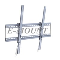 LCD Plasma TV Brackets