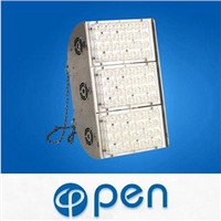 LED Breeding Light (OP-PYD100)