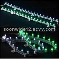 LED Flexible Strip Module