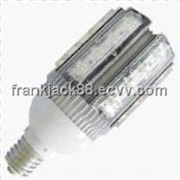 LED Garden Lighting Retrofit Bulb (GL-24W)