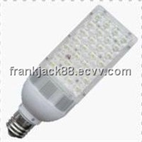 LED Garden Lighting Retrofit Bulb (GL-28W)