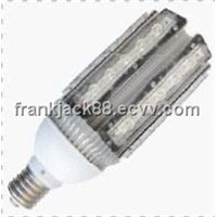 LED Garden Lighting Retrofit Bulb (GL-30W)