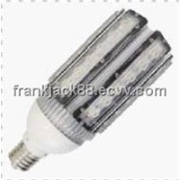 LED Garden Lighting Retrofit Bulb GL-36W