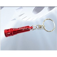 LED Keychain Flashlight ( PR-AM023)