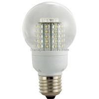 LED Light Bulbs (B60-60S )