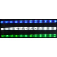 LED Light Strip for Motorcycle/Auto