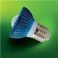 LED Replacement Bulbs (MR16)