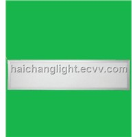 LED Panel Light (600X600mm)