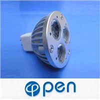 LED Lamp / LED Spot Lamp MR16-1
