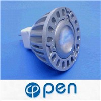 LED Spot Lamp (MR16-4)