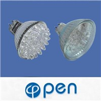 LED Spot Lamp MR16