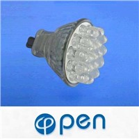 LED Spot Lamp MR11