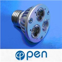 LED Spot Lamp (HRE27-1)