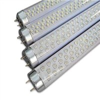 LED Tube (T8-DIP-1500*26mm-CW/WW-25W)