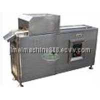 Aloe Cutting Machine (LQJ Type)