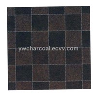 Leather Imitated Tile