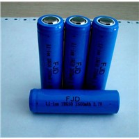 Li-ion 18650 Battery,china battery,battery factory,batteries,cells,best battery,battery packs