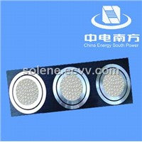 Low Power LED Spot Lamp