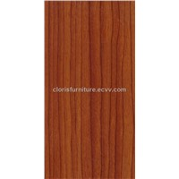 MDF Board for Kitchen Cabinet Door