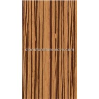 MDF Board Kitchen Cabinet