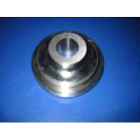 Metal product (casting, stamping, machining)