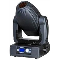 Moving Head Lights (WKY-ROBE1232)