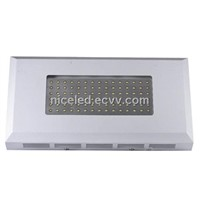 LED Garden Grow Lamp (NCG1)