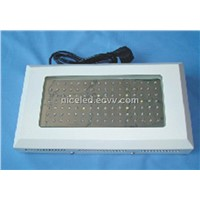 LED Grow Light (NCG4)