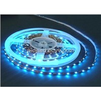 LED Strip-Light Lamp (NCS2)