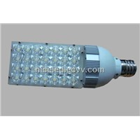 LED Main Street Light (NCST3)
